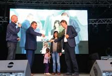 Infofest 2019