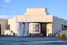 Divadlo Andreje Bagara