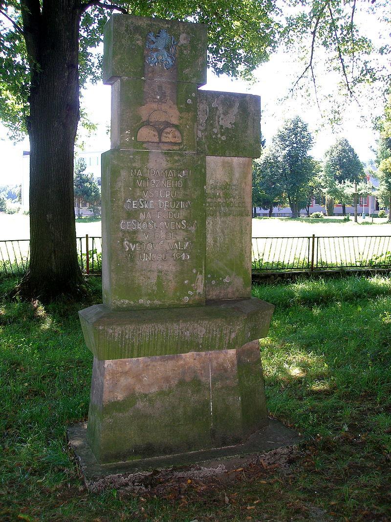memorial, wikipedia.org: Ing. Mgr. Jozef Kotulič