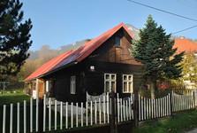 Lidový dům číslo 33, (c) wikipedia.org: Patrik Kunec