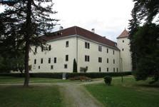 chateau park