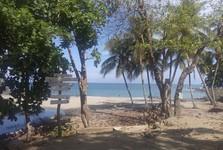 hlavní pláž