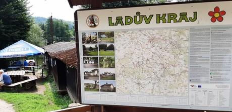 Ladův kraj