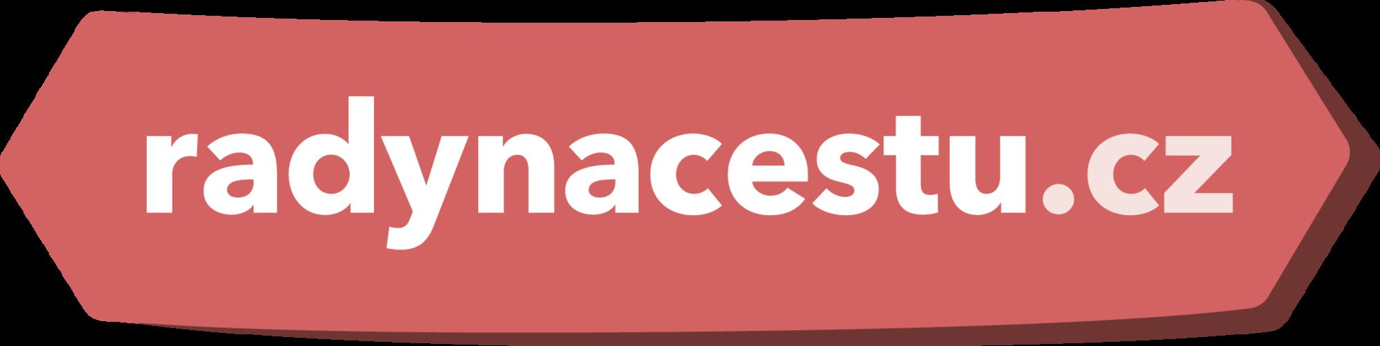 rnc_logo_color