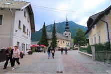 Краньска-Гора