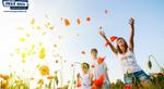 Festival zdravého životného štýlu
