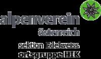 Alpenverein cez Hory.sk