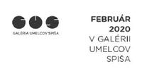GUS február 2020