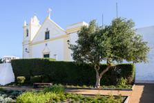 kostol Nossa Senhora da Conceição