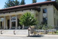 Sonoma County Museum