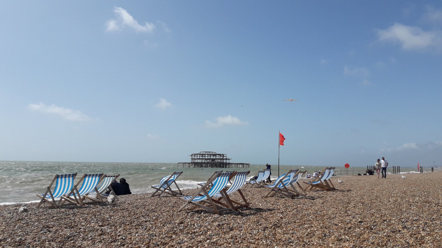West Pier (Brighton)