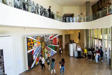 Centrum pro občanská a lidská práva