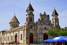 Iglesia de Guadelupe