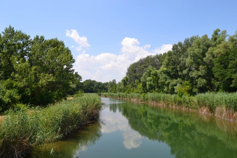 советы по поездкам на окружающую природу