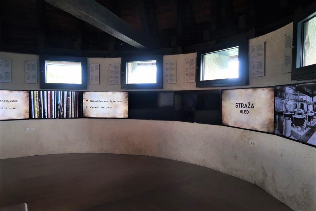 Bled (muzeum)