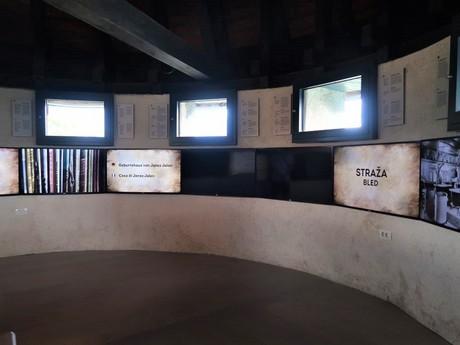 Bled (múzeum)