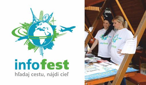 festival Infofest