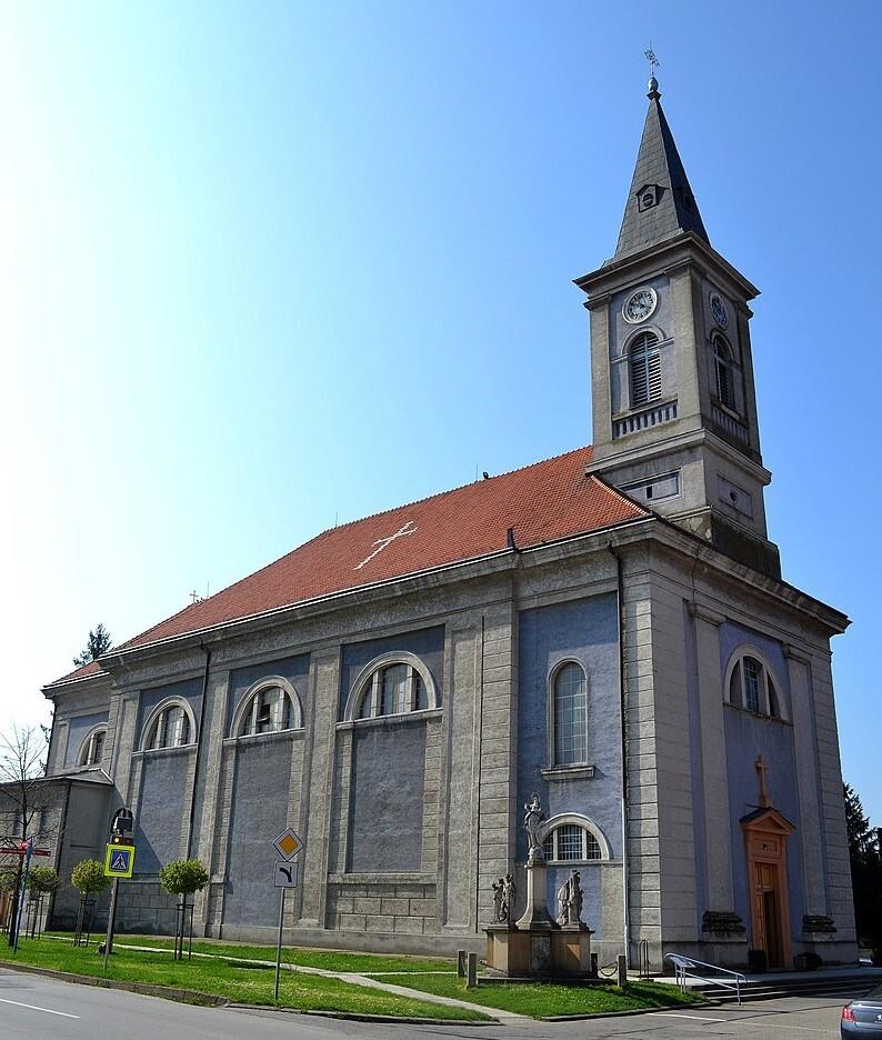 město Gbely; Wikipedia.org: Ľuboš Repta