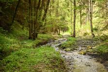 potok Hadůvka