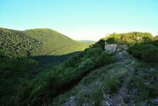 Biele Karpaty - ilustračné foto