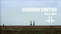 Clasicos Contigo 1973-1997