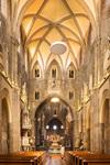 bazilika sv Prokopa