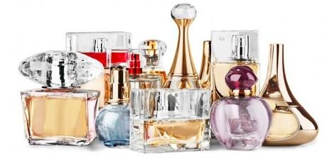 Parfém je luxus, ktorý si môže dovoliť každý