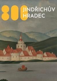 jinřichův hradec zámek