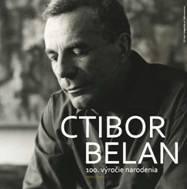 CTIBOR BELAN