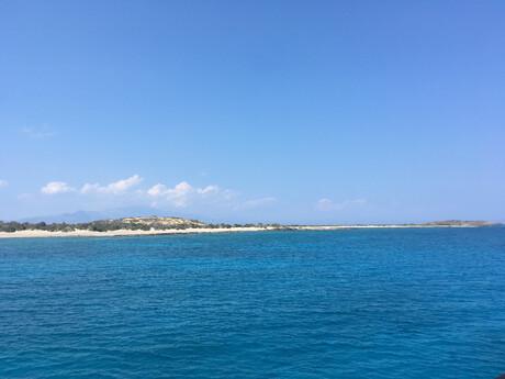 ostrov Chrissi