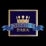 logo - Nestville Park