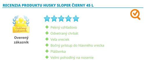 Recenzie - heureka.sk