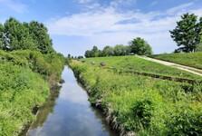 vodný kanál