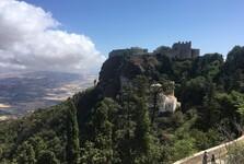 pohľad zo Saint Giovanni