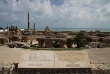 Antonínovy lázně