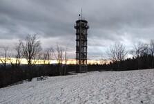 маяк Яры Цимрмана