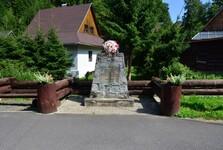 památník SNP