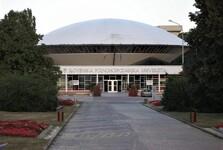Nitra (Poľnohospodárska univerzita)