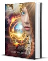 Linda a klíč od Andary