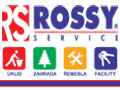 rossyservice
