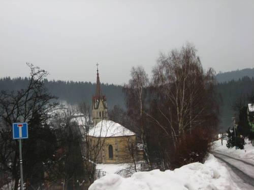 Old-catholic church