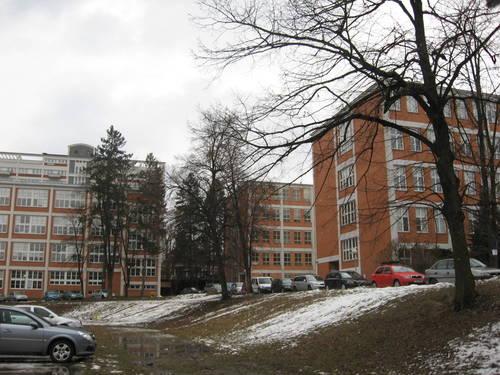 Universita Tomáše Bati