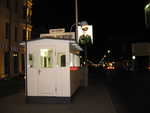 Checkpoint Charlie 2010