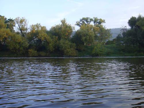 reka Berounka