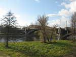 Masarykův most