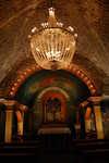 Kaple ve Veličce