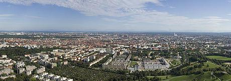 Mnichov