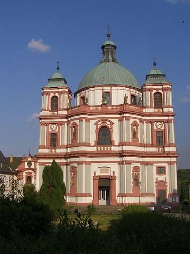 Jablonné v Podještědí (www.infoglobe.cz) 7553a92764