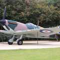 Battle of Britain Hawkinge