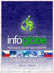 Sprievodca slovensko-českými lyžiarskymi strediskami